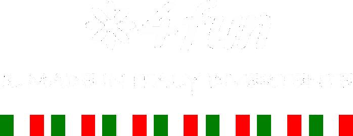 Shop4Fun